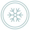 picto-hiver_dormae