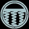 pictogrammes_coton-46