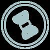 pictogrammes_laine-24