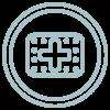 pictogrammes_soutien-equilibre-48
