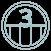 pictogrammes_soutien-equilibre-53