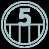 pictogrammes_soutien-equilibre-56