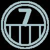 pictogrammes_soutien-souple-59